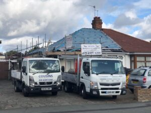 South East Roofing & Building Specialists
