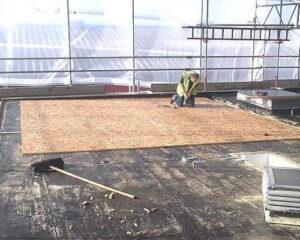 roof worker 2