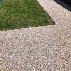 resin pathway sidcup