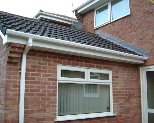 Soffits-Fascias-and-Guttering-