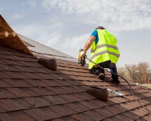 rsz_roof_tile_repair_630