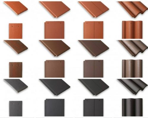selection_of_roof_tiles-768x578